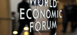 تئاتر رویاها ؛ آیا داووس مهمترین صحنه سیاسی و اقتصادی جهان است؟