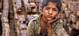 هفته ملی کودک و مسئله کودکان کار | ناهید تاجالدین