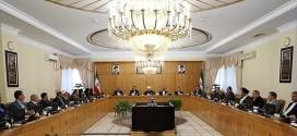 سخنگوی سازمان عدالت و آزادی: امیدواریم رییس جمهور از فرصتِ ترمیم کابینه برای تعمیق توسعه فرهنگی و اجتماعی و سیاسی استفاده کند