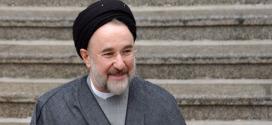 جعفر توفیقی: نقش سید محمد خاتمی در پیروزی لیست امید تعیین کننده بود