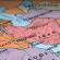صفبندیهای جدید در خاورمیانه