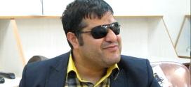 دولت دوم، دولت نفرینشده؛ محمدرضا بزمشاهی