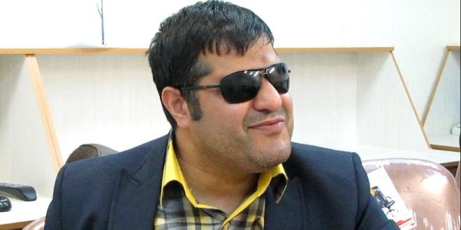 جنگیدن برای که و برای چه؟ / یادداشت محمدرضا بزمشاهی عضو شورای مرکزی سازمان عدالت و آزادی