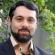 عدالت اجتماعی، به رسمیت شناختن حقوق مردم است| گفت و گوی بهراد بهشتی با ایکنا