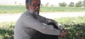 میزگرد بررسی و نقد اندیشه های مجتهد مجاهد «احمد قابل»