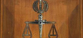 انتقاد قوهقضاییه از طرح امر به معروف و نهی از منکر