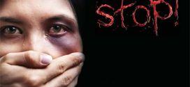 ماجرای خمیر شدن ۳۲ جلد کتاب در معاونت زنان احمدی نژاد چه بود؟