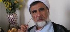 فاضل میبدی: قرآن سند محکم نواندیشان دینی است