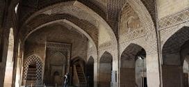 آنچه میراث فرهنگی به سپاه یادآوری کرد