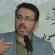 سخنگوی سازمان عدالت و آزادی ایران اسلامی: هر روز تأخیر در تحقق راهکارهای ۱۵گانه خاتمی دشواریهای فعلی را پیچیدهتر خواهد کرد