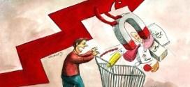 سهم «بهداشت و درمان» در سبد هزینه خانوار کارگری (+جدول)