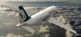 آیا تهران، دبی را شکست می دهد؟ / صنعت هواپیمایی جدیدترین عرصه ی رقابت ایران و اعراب