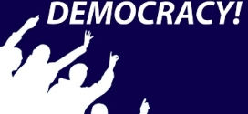 احزاب؛ مدارس دموکراسی| رامین ناصح