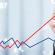 بانک جهانی منتشر کرد: دیدهبانی اقتصاد ایران ۲۰۱۷ ؛ اهمیت پیشبینیهای بانک جهانی برای اقتصاد ایران