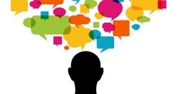مواضع و منظرهای نقد فلسفه| بیژن عبدالکریمی