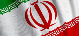 بیانیه تحلیلی مجمع روحانیون مبارز کاشان در سالگرد پیروزی انقلاب