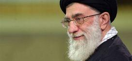 نگاه مقام معظم رهبری به جوانان اصلاح طلب به گفته صادق خرازی