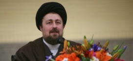 صادق زیباکلام تحلیل می کند: چرا اصولگرایان با سیدحسن خمینی مشکل دارند؟