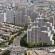 تهران رتبه نخست پیشرفت در بهبود زندگی