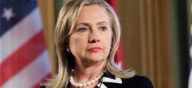 هیلاری کلینتون: رئیس جمهور شوم توافق هستهای با ایران را حفظ میکنم