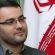 پیام نوروزی دبیرکل سازمان عدالت و آزادی ایران اسلامی