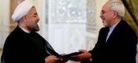 نامه سازمان عدالت و آزادی به رییس جمهور: به دکتر ظریف «نشان عالی استقلال» بدهید