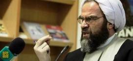 محسن غرویان: حملات علیه سیدحسن ادامه بداخلاقیها و دروغهای گذشته است