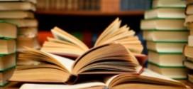 کتاب اقساطی؛ کرایه و تبادل کتاب  نصرالله حدادی