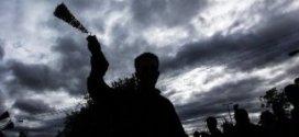 پیشدرآمدی به «الاهیاتِ تعزیت»| یاسر میردامادی