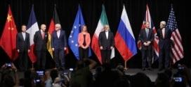 راهحل نهایی ایران | بررسی عاقبت برجام در گفتوگو با مهرداد عمادی