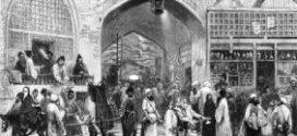 بازخوانی آرمان مشروطه خواهی ایرانیان با تکیه بر حوادث عهد قاجار | حامد اکبری گندمانی*