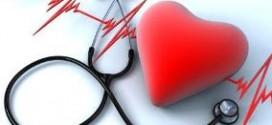 ارتقای ۳۵ رتبهای ایران در شاخصهای سلامت توسعه پایدار؛ امیدوار کننده و رو به جلو در سال ۲۰۱۶