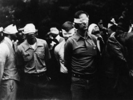 افشای نقش مخفیانه آلمان در آزادی گروگانهای آمریکایی | کلاوس ویگریف*