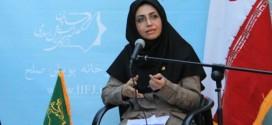 قربانیان خاموش آبرو| گفتگوی روزنامه ایران با تهمینه میلانی و الهام فخاری