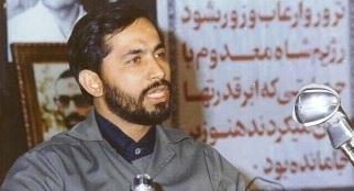 ضربه های یک مدیر بیکفایت| محمدرضا بزمشاهی