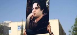 بهراد بهشتی در دومین سالگرد درگذشت رشید اسماعیلی: دریغا رشید!