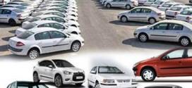 دوئل فرانسویها در بازار خودرو ایران