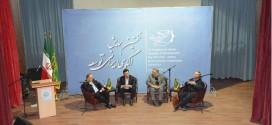 """گزارش کامل نخستین همایش """"الگوی ایرانی توسعه""""؛ تحلیل اقتصاددانان از تنگناهای توسعه در ایران"""