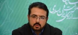 سخنگوی سازمان عدالت و آزادی: «جهاد اکبر» در مصاف داعش مبارزه با بنیادهای نظری داعشزا است!