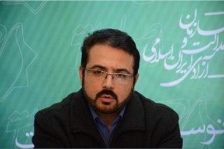 سخنگوی سازمان عدالت و آزادی ایران اسلامی:  دولت بهتنهایی مسؤول تنگناهای امروز نیست، اما باید قصور خود را بپذیرد