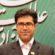 با حکم دبیرکل سازمان عدالت و آزادی، رییس کمیته ارزیابی سند چشمانداز حزب منصوب شد