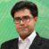 عارف سپهری: محیط زیست، زیربار توسعه