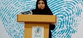سخنگوی شورای عالی: لیست ائتلاف گام دوم کشور نهایی شده و تغییر نخواهد کرد