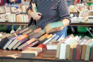 تغییر فاز فروش دربازار کتاب