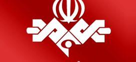 مصطفی ایزدی: مدیران احمدینژادی درصدا وسیما هستند