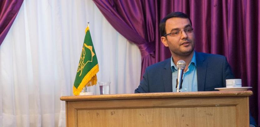 دبیرکل سازمان عدالت و آزادی:  افول اقتدارگرایی در گروِ پیروزی نیروهای دموکراسیخواه در انتخابات است