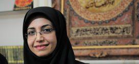 بحران خود ناارزنده پنداری؛ آسیبهای اجتماعی در میان جامعه ایرانی | الهام فخاری