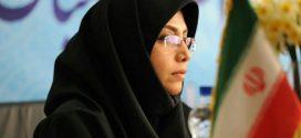 دکتر الهام فخاری در نشست خانه احزاب با وزیر رفاه: نوآفرینی اجتماعی را میتوان با کمک احزاب رقم زد