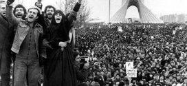 تقویت جمهوریت نظام | عماد بهاور