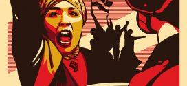رفتارِ رئالیستی و افقهای ایدئالیستی در سیاست | مسعود رهبری